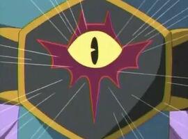Shadow Alliance Buckle