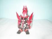 KeithStrife DestroyerDragon03