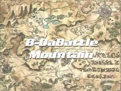 File:B-DaBattle Mountain.jpg
