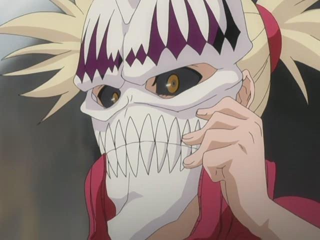 File:Hiyori Mask.png