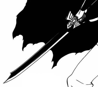 File:Yhwach sword 1.png