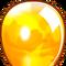 Golden Bloon (BTD5 Mobile) Thumbnail