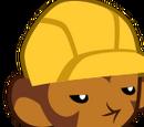Monkey Engineer