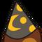 Monkey Apprentice Thumbnail