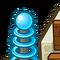 Monkey Lab Thumbnail