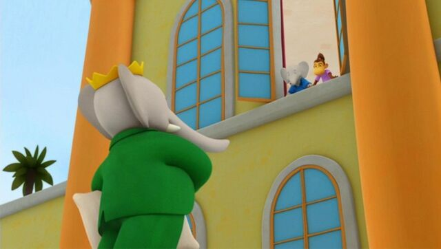 File:FORCE3e babar s01e01 118721 preview 770x436.jpg