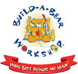 File:Buildabear.png