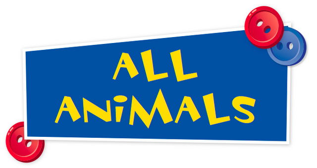 File:All animals.png