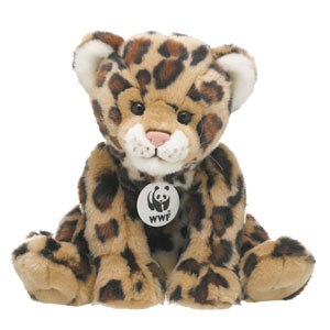 File:Beary Limited Edition Leopard.jpg