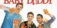 Baby Daddy (Season 3)