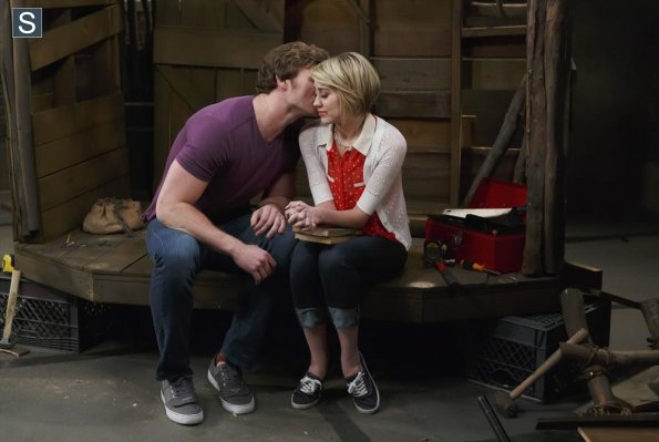 File:Baby Daddy - Episode 3.21 - You Can't Go Home Again - Promotional Photos (20) 595 slogo.jpg