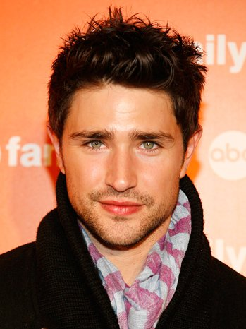 File:Matt dallas aka Fitch.jpg