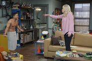 Baby Daddy - Episode 3.21 - You Can't Go Home Again - Promotional Photos (13) 595 slogo