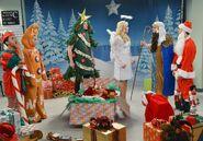 Wheelerchristmas14