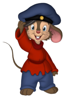 File:Fievel Mousekewitz.png