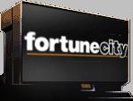 FortuneCityLogo