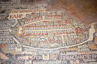 800px-Madaba Jerusalem Mosaic