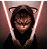 File:Darth kitty.JPG