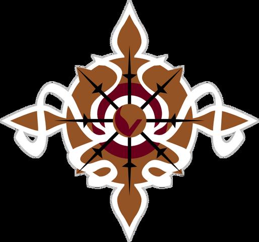 File:Wiki centaurirep-Seal.png
