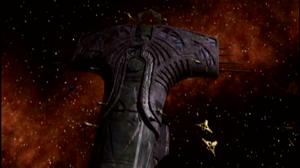 Thirdspace artifact 01