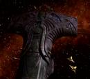 Thirdspace artifact
