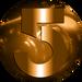 B5 buttons S5