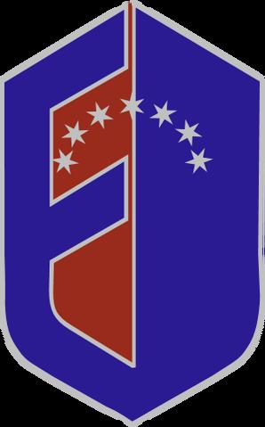 File:Excalibur Logo 1.png