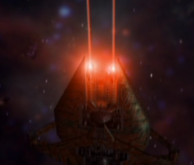 File:G'Tok at Sector 83.png