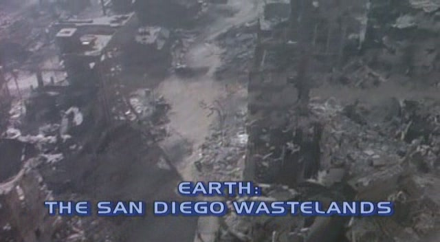 File:Earth - The San Diego Wastelands.JPG