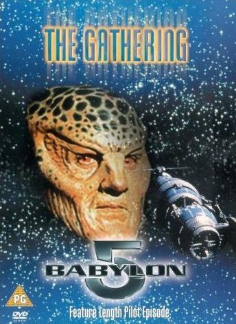 File:Babylon 5 The Gathering.jpg