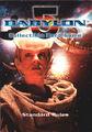 Babylon 5 Collectible Card Game.jpg