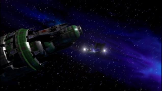 File:White Star and Babylon 4.jpg