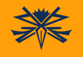 Flag Markab.png