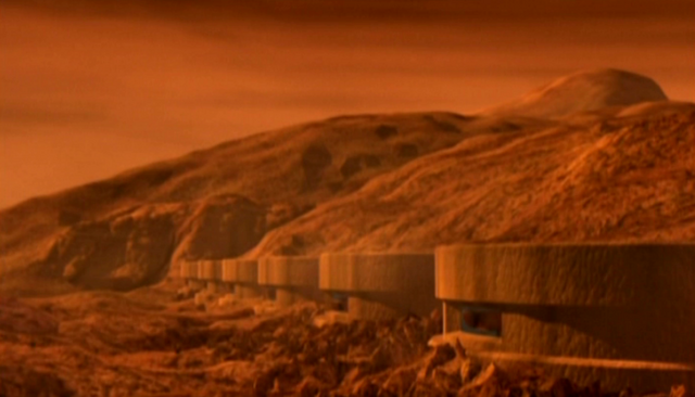 File:Mars Dig 03.png