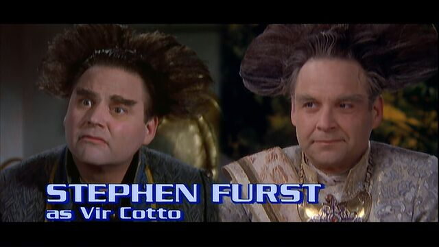 File:Stephen Furst.jpg
