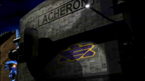 EAS Acheron 001