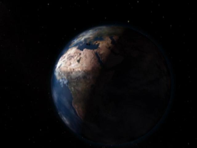 File:Earth ITB2245.jpg