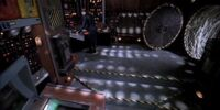 USS Copernicus