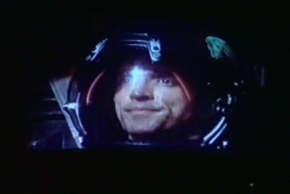 File:Unnamed Starfury Pilot, SaP.jpg