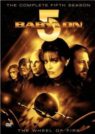 File:Babylon 5 Season 5.jpg