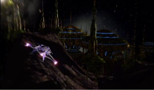 File:White Star 9 at Vorlon Base.jpg
