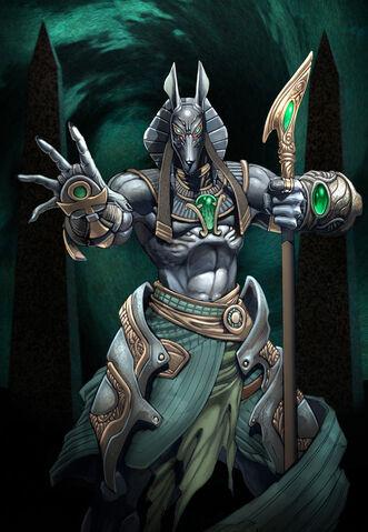 File:Anubis.jpg