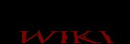 BABYMETAL Wiki