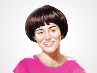 File:Maryannespier.png