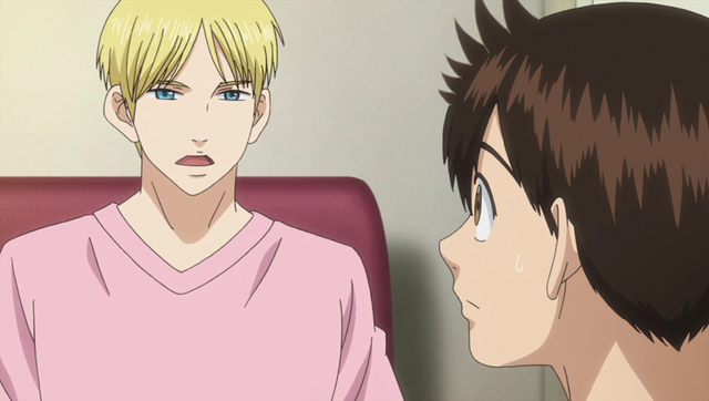 File:S2E02 Alex advises Eiichiro.png