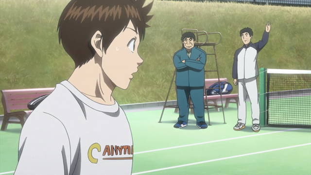 File:S2E5 Aoi stopping match.png