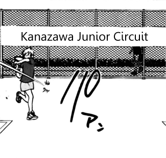 File:K2.png