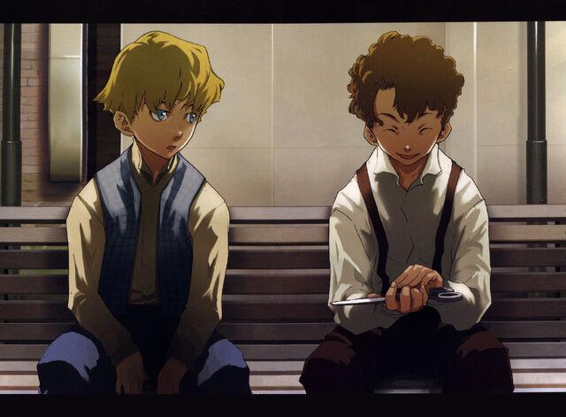 File:Conversation Brothers.jpg