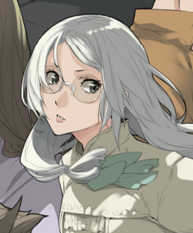 File:Sylvie 1700s.png
