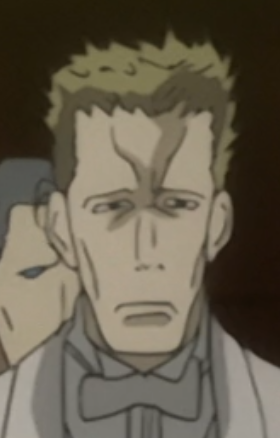 File:Who (anime) 1.png